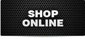Shop Online - ATV UTV Products